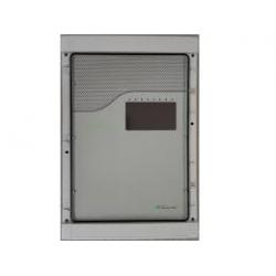 MD2400L XP-center équipé de 2 reseau dans un boîtieravec étoille BUS