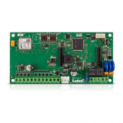 GSM-X UNIVERSAL COMMUNICATION MODULE (boîtier plastique)