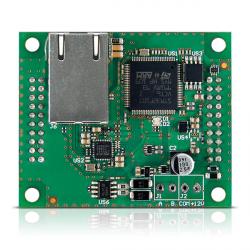GSM-X-ETH MODUEL ETHERNET DE COMMUNICATION POUR GSM-X
