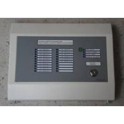 MD300 TABLEAU REPETITEUR + CLE