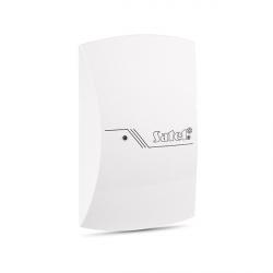 CZ-EMM Lecteur de carte de proximité pour INTEGRA and ACCO