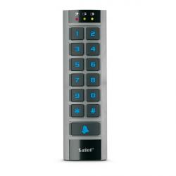 PK-01 Module de contrôle de porte autonome