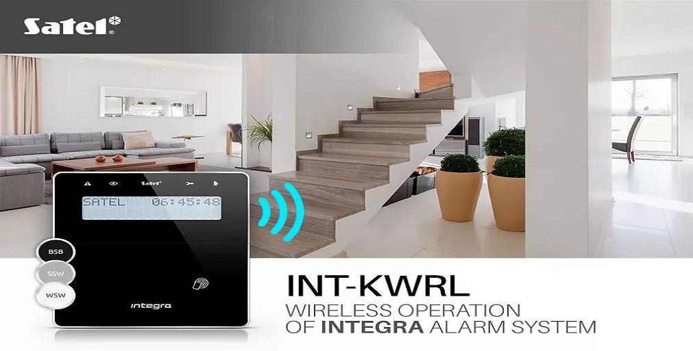 INT-KWRL